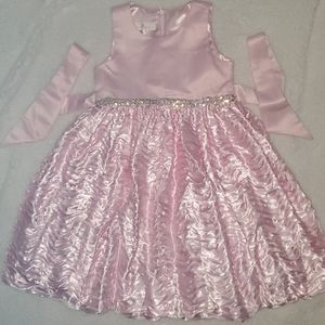 Party/Special Occcassion Girls Dress